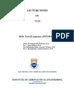 IARE_VLSI_NOTES_2 (1).pdf