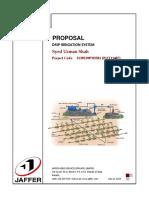 Syed Usamn Shah - AY5581 Proposal.pdf