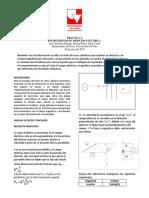 Informe 3 EXP F2 (1)