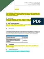 Plan Riesgos_Jonathan_vers1.0.docx