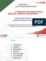 Palacios Muñoz Alfonso.pptx