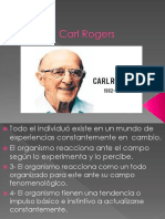 Carl Rogers completo.pptx