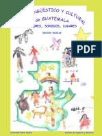 FileCS.pdf