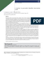 Non-speech oro-motor exercises in post-stroke dysarthria intervention.pdf