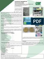Controle de Qualidade AAS.ppt