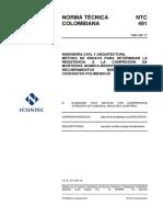 NTC-491 compresion grouts.pdf