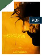 1 I 24 Horas de la Pasión.pdf