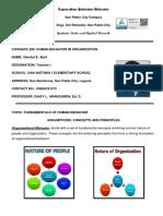 ABRILGLORIFEL-E.-GROUP-1_ASSUMPTIONS-PRINCIPLES-AND-CONCEPT-OF-OB (1).docx