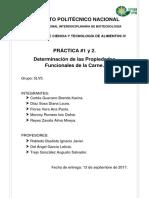 Practica1y2_carnicos.docx · Versión 2