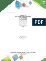 biologia ambiental colaborativo