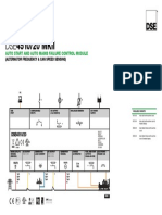 DSE4520Diagram.pdf