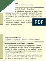 12.ESTADO E D. HUMANOS .1.ppt