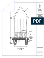 Layout Tps 3r Benar-model