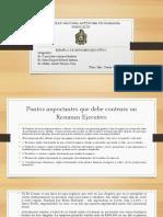 Ejemplo de Resumen Ejecutivo.pptx