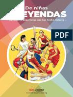 DE NIÑAS A LEYENDAS.pdf