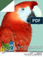 Cuba Zoo