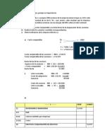 Examen de Bocanegra 1