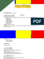 educarea_limbajului_memorizare.docx