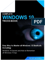 WINDOWS 10 TRICKS BOOK.pdf