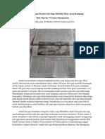 print artikel.docx