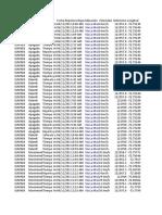 Informe detalle_XLM988_06-11-2019_06-11-2019_Satrack