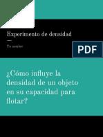 Experimento de ciencias.pdf