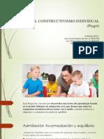TEORIA DEL CONSTRUCTIVISMO INDIVIDUAL.pdf