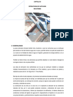 CAPTACION-BOCATOMA.pdf