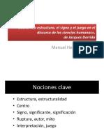 Sobre-La-estructura-el-signo-y-el-juego-en-el-discurso-de-las-ciencias-humanas.pptx