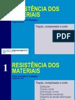 06-06-2014_00-41Concreto_Armado_-_Projeto_e_Dimensionamento_-_Resmat