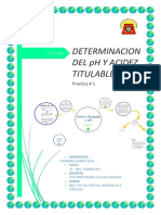 DETERMINACIÓN DE pH y ACIDEZ TITULABLE TOTAL.docx