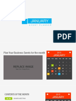 01. Event_Planner_Light.pptx