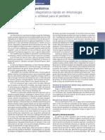 Contenido-Científico-del-XVII-Congreso-2003-Santander.pdf
