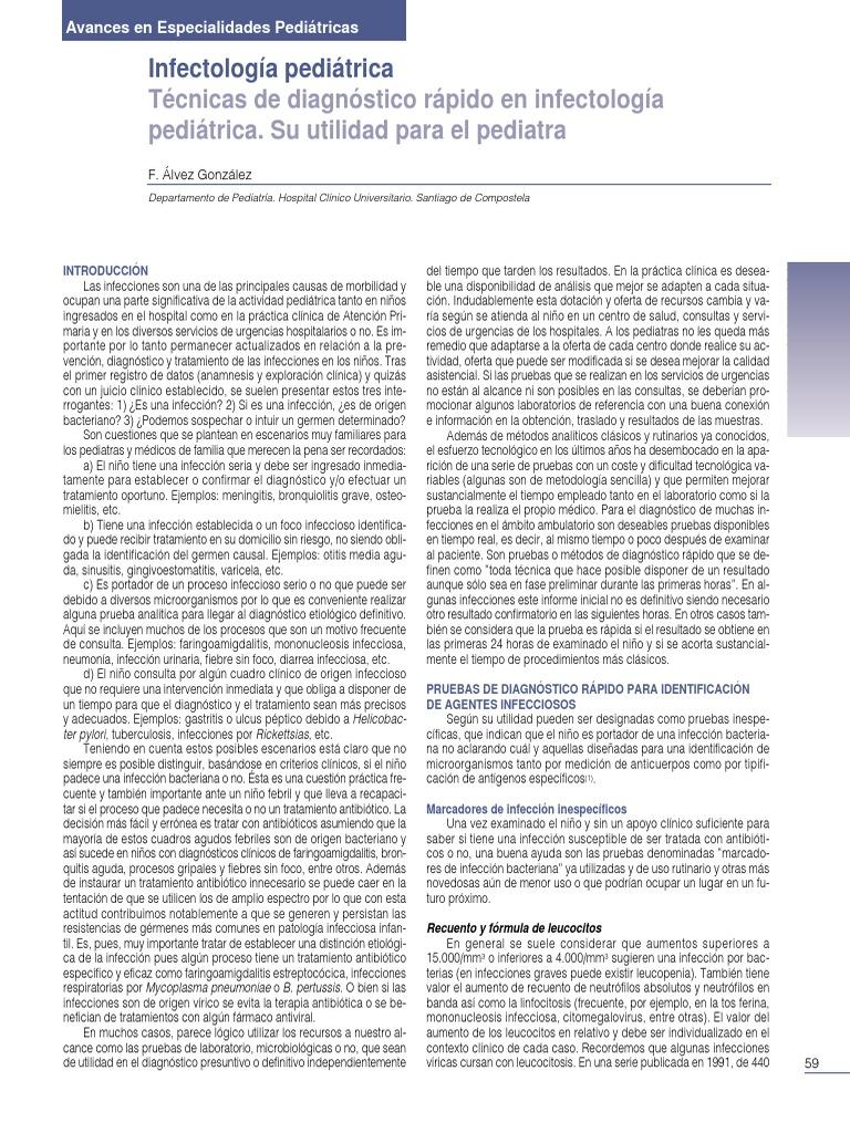 uretritis antibiótica donnelly