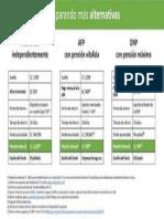 5e600174-57cc-4400-ae9c-0c4e5d1d3541.pdf