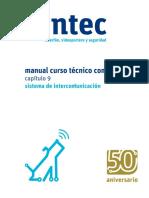 Capitulo_09_intercomunicacion-intec