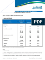 Estructura Tarifaria 25.08.2019 (1)