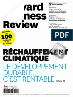 Harvard_Business_Review_France_-_D_cembre_2017_-_Janvier_2018 (1).pdf