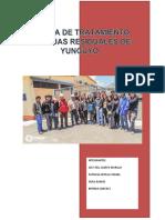 295486436-Proyecto-Planta-de-Tratamiento-de-Aguas-Residuales-Ptar-Yunguyo.docx