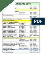 Calendarioacademico2019.pdf