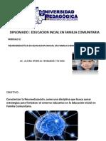Tematica 1 Que Son Las Neurociencias