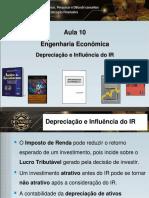 A10_Depreciacao.pdf