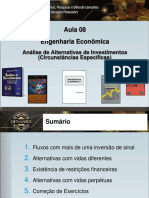 A08_Analise-InvestC