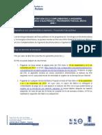 GUIA-DE-INSCRIPCIÓN-CICLO-COMPLEMENTARIO-PASCUAL-BRAVO-2020-1-1.pdf