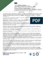 1117485_2013026873.pdf