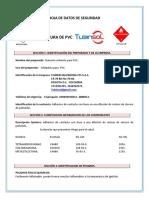 HOJA  DE SEGURIDAD SOLDADURA TUBINSOL 2016.pdf