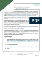 02 Pliego de Requisitos CFE-0112-CACON-0169-2019 (1)