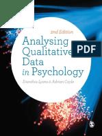 Analysing_Qualitative_Data_in_Psychology.pdf