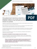 Alterar o regime tributário de clínicas médicas faz a diferença no planejamento financeiro - Badaró Almeida.pdf