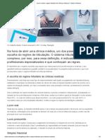 Qual o melhor regime tributário de clínicas médicas_ - Badaró Almeida.pdf